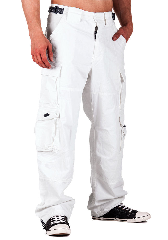 jet lag herren cargohose 007 hose m nner herrenhose jeans jeanshose outdoor ebay. Black Bedroom Furniture Sets. Home Design Ideas
