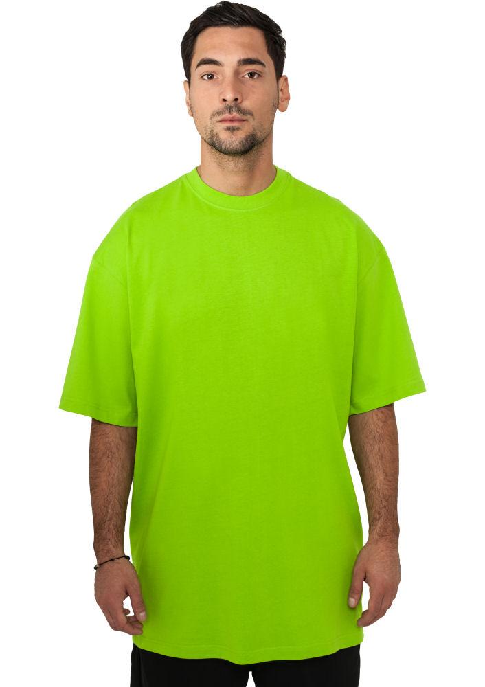 urban classics herren oversize t shirt tb006 shirt kurzarm kurzarmshirt. Black Bedroom Furniture Sets. Home Design Ideas