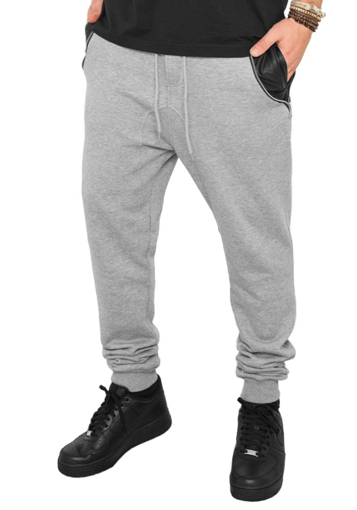 urban classics herren sweatpants tb849 jogginghose. Black Bedroom Furniture Sets. Home Design Ideas
