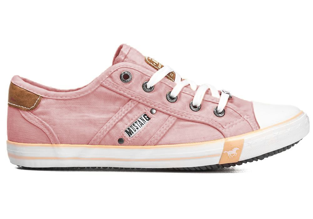 mustang shoes womens shoes women 39 s shoes low shoes. Black Bedroom Furniture Sets. Home Design Ideas