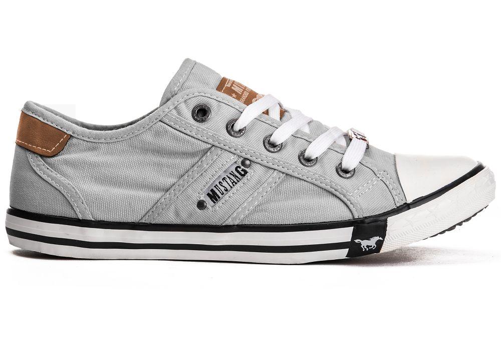 Mustang-Shoes-Damen-Schuhe-Damenschuhe-Halbschuhe-Sneakers-1099-
