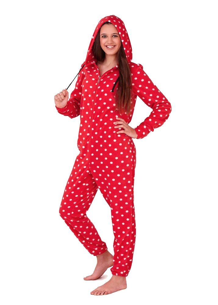 womens jumpsuit overalls onesie suit leisure suit home suit jogging suit new ebay. Black Bedroom Furniture Sets. Home Design Ideas