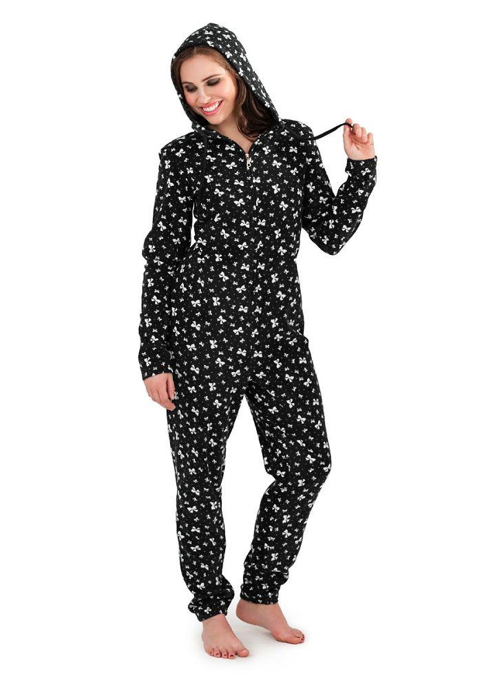 damen jumpsuit overall einteiler anzug freizeitanzug. Black Bedroom Furniture Sets. Home Design Ideas