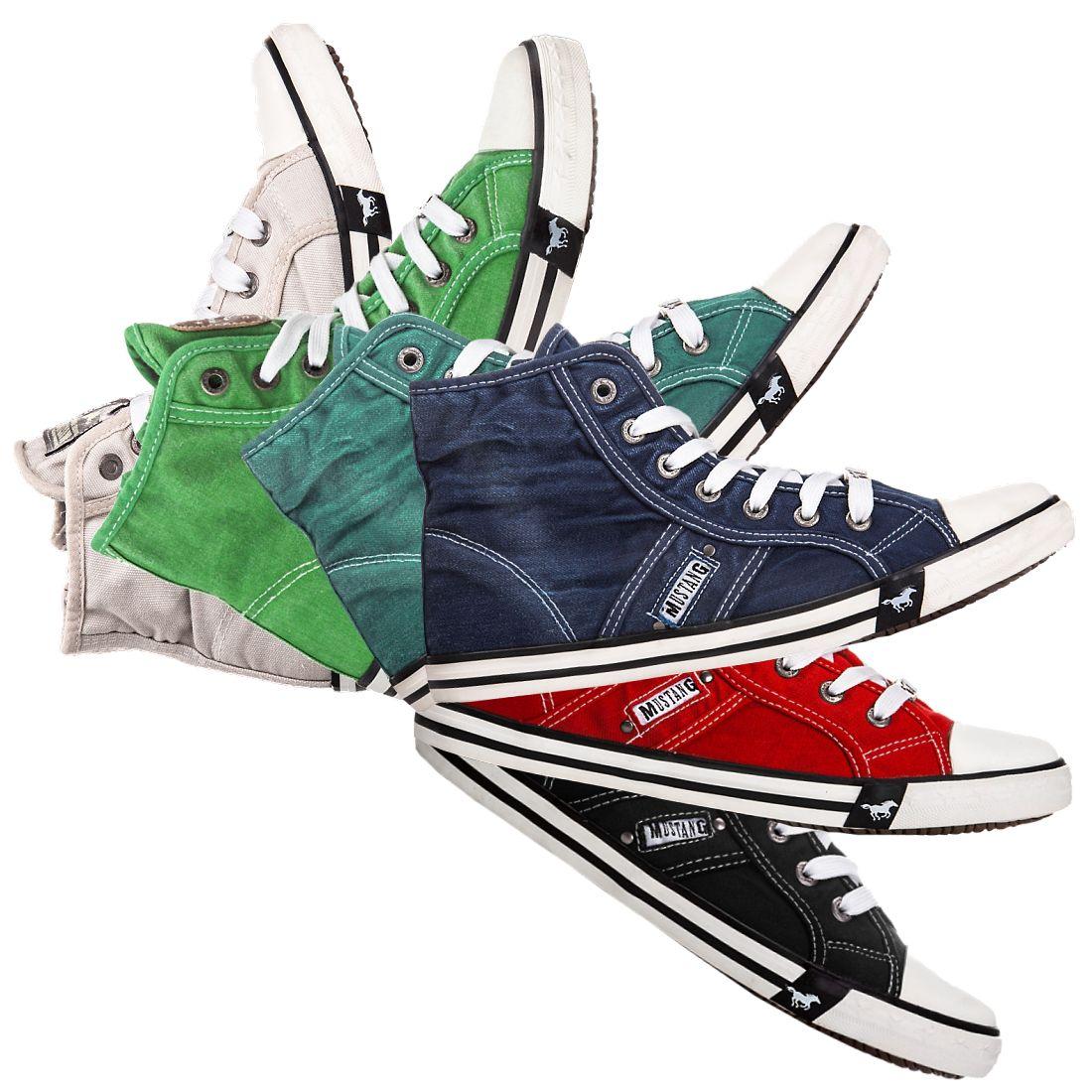 shoes damen schuhe booty high top turnschuhe sneaker schuh side zip. Black Bedroom Furniture Sets. Home Design Ideas