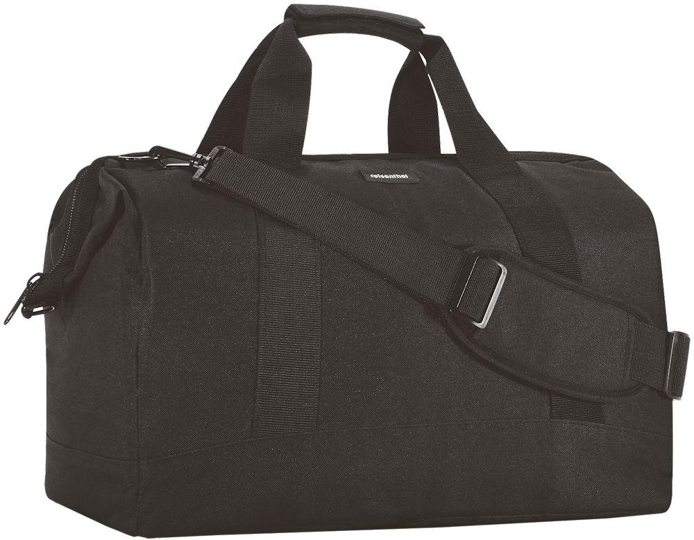 reisenthel allrounder l travel bag doctor bag 30 litre. Black Bedroom Furniture Sets. Home Design Ideas