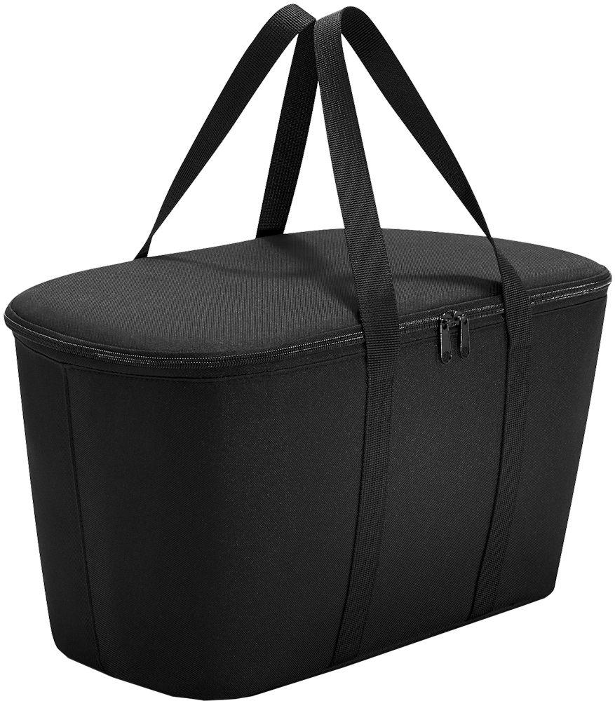 reisenthel coolerbag k hltasche f r carrybag einkaufstasche picknicktasche ebay. Black Bedroom Furniture Sets. Home Design Ideas