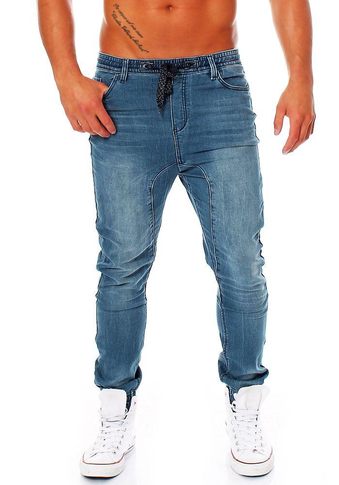 urban surface herren jogg jeans lus 067 herrenhose sweatpants jogginghose hose ebay. Black Bedroom Furniture Sets. Home Design Ideas