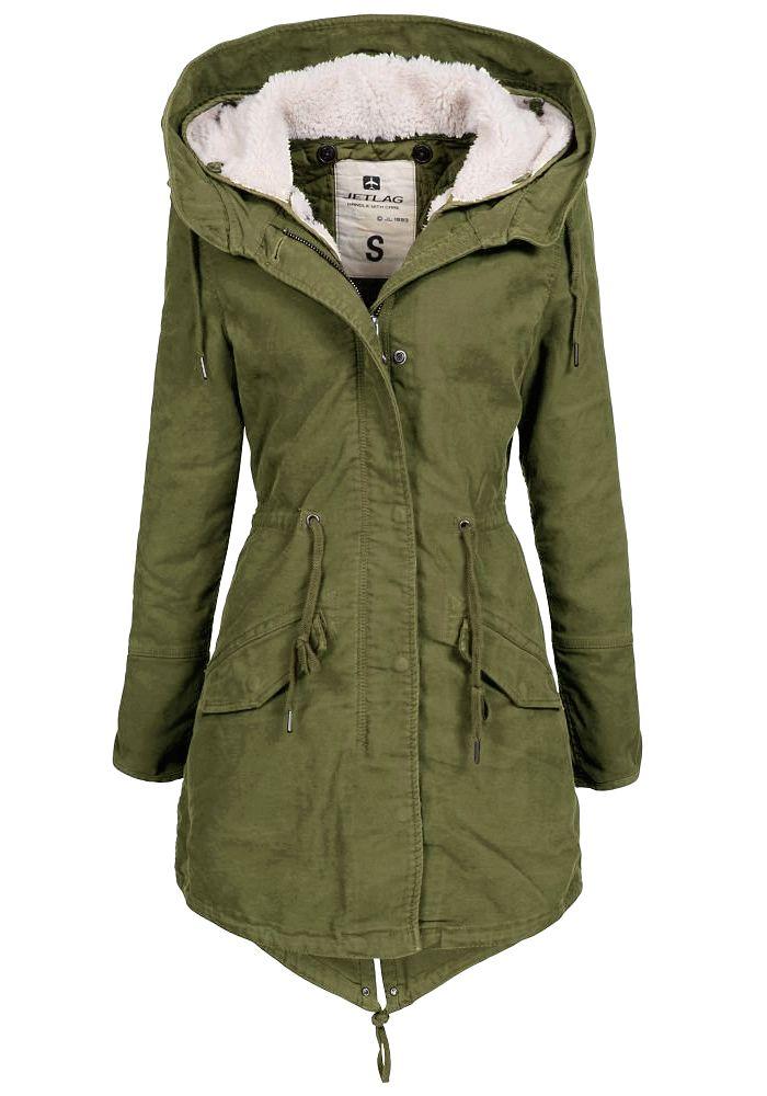 Show About Ladies Jacket Winter Parka Coat Details Title Womens Jet Original Fw120 Lag PZkXwOTliu
