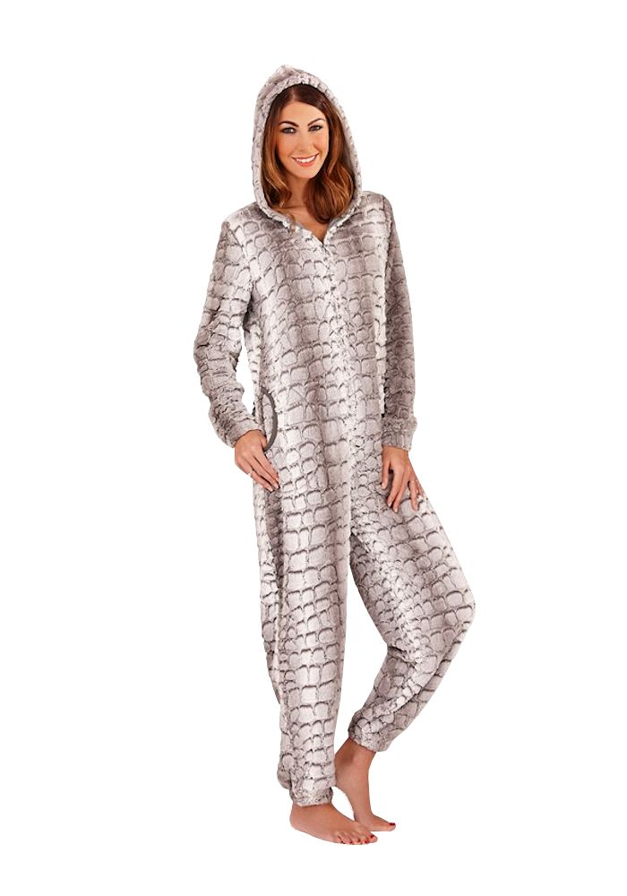womens jumpsuit overalls onesie suit leisure suit home. Black Bedroom Furniture Sets. Home Design Ideas