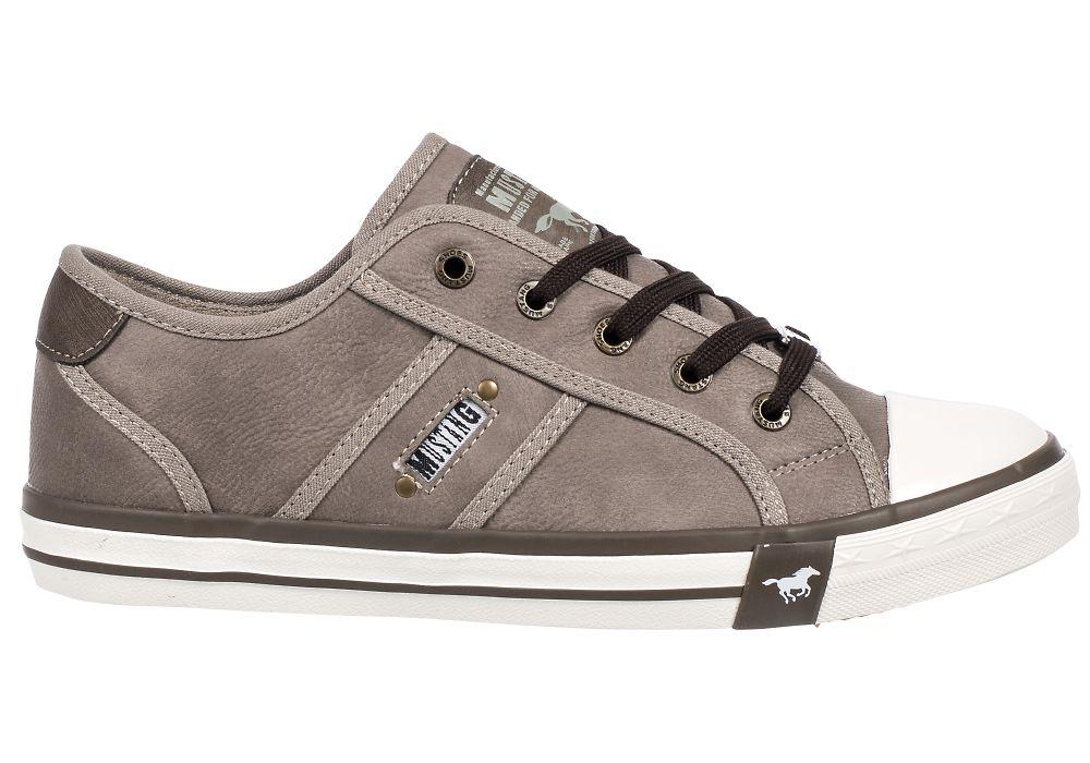 Halbschuhe Damen Schuhe Sneakers NEU Slipper BW34238 Freizeitschuhe Grau 37