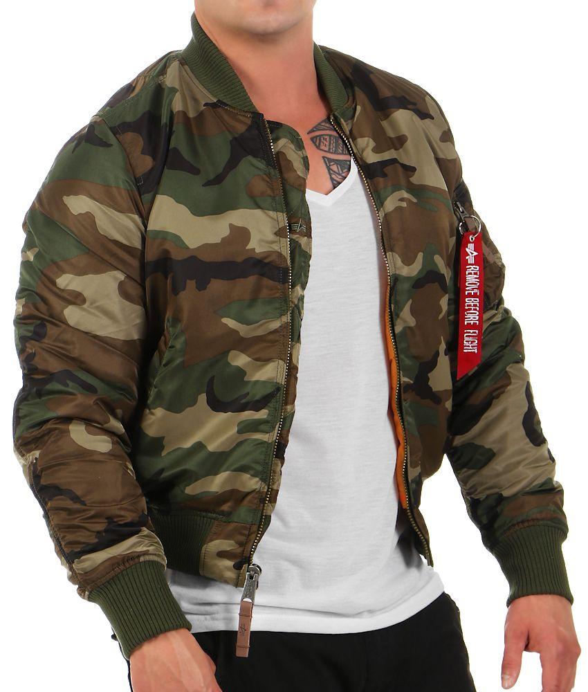 alpha industries mens bomber jacket ma 1 vf 59 191118 mens. Black Bedroom Furniture Sets. Home Design Ideas