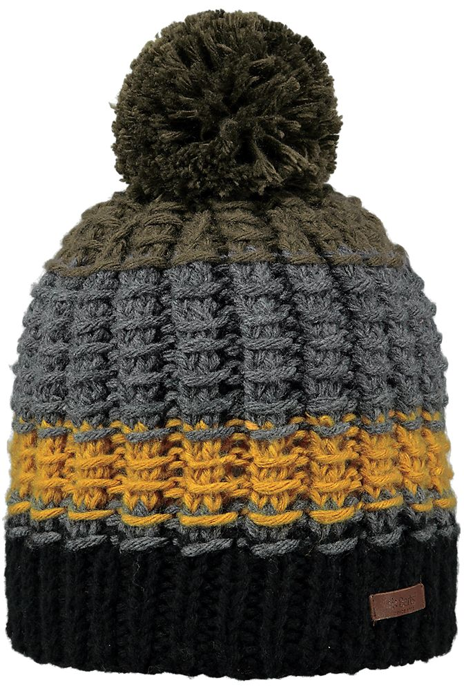 barts beanie hume strick m tze ski winter kappe damen. Black Bedroom Furniture Sets. Home Design Ideas