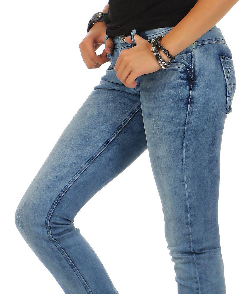 m o d damen jeans larissa regular fall blue straight leg w30 l32 hose basic pant 4047425891284. Black Bedroom Furniture Sets. Home Design Ideas