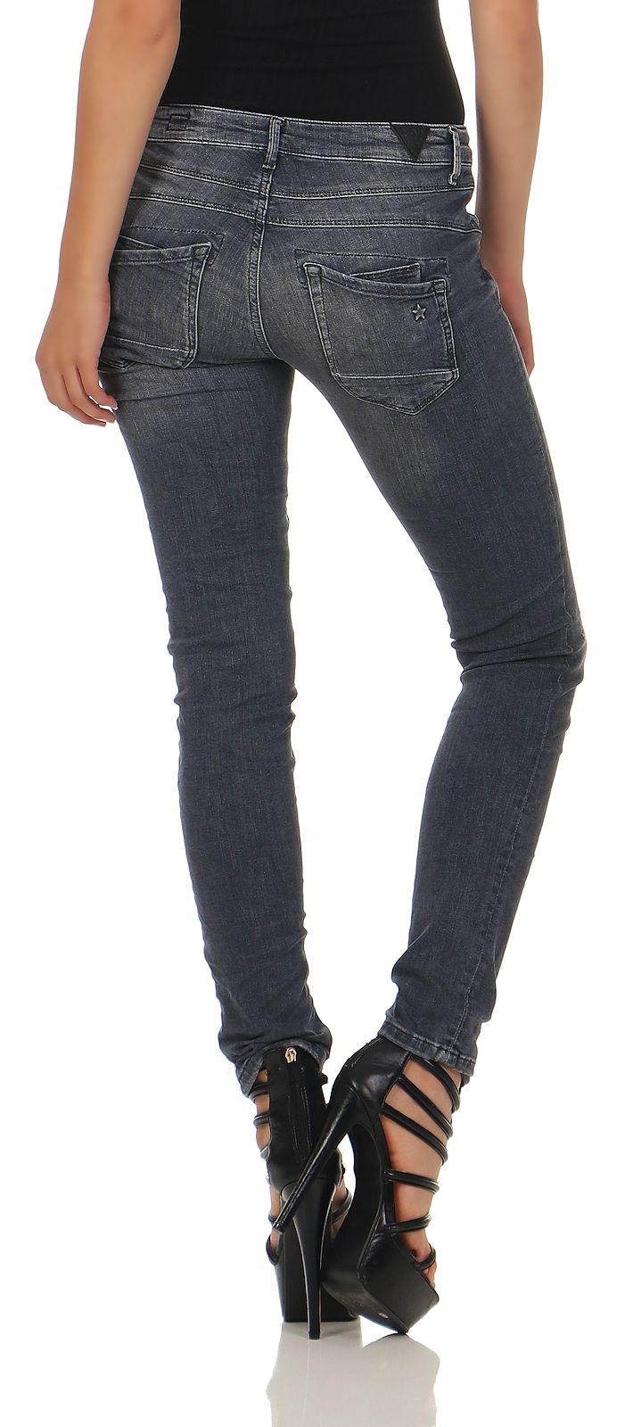 0877ab853bf6 x schliessen. x schliessen. x schliessen. x schliessen. Beschreibung.  modische Jeanshose für Damen  Slim Leg ...