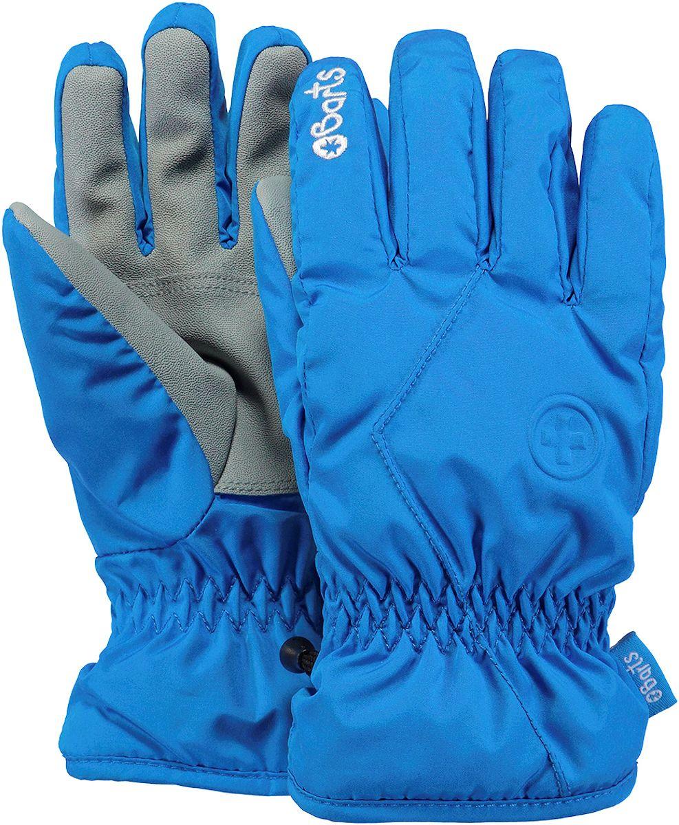 Details about  /Kinder Mädchen Jungen Stretchbar Magic Warm Winter Thermo Handschuhe Nett Und