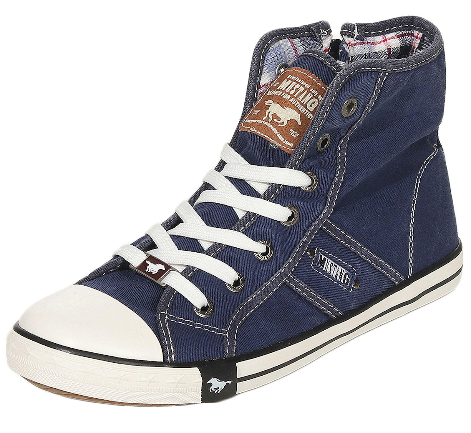 Ebay Schuhe Damen