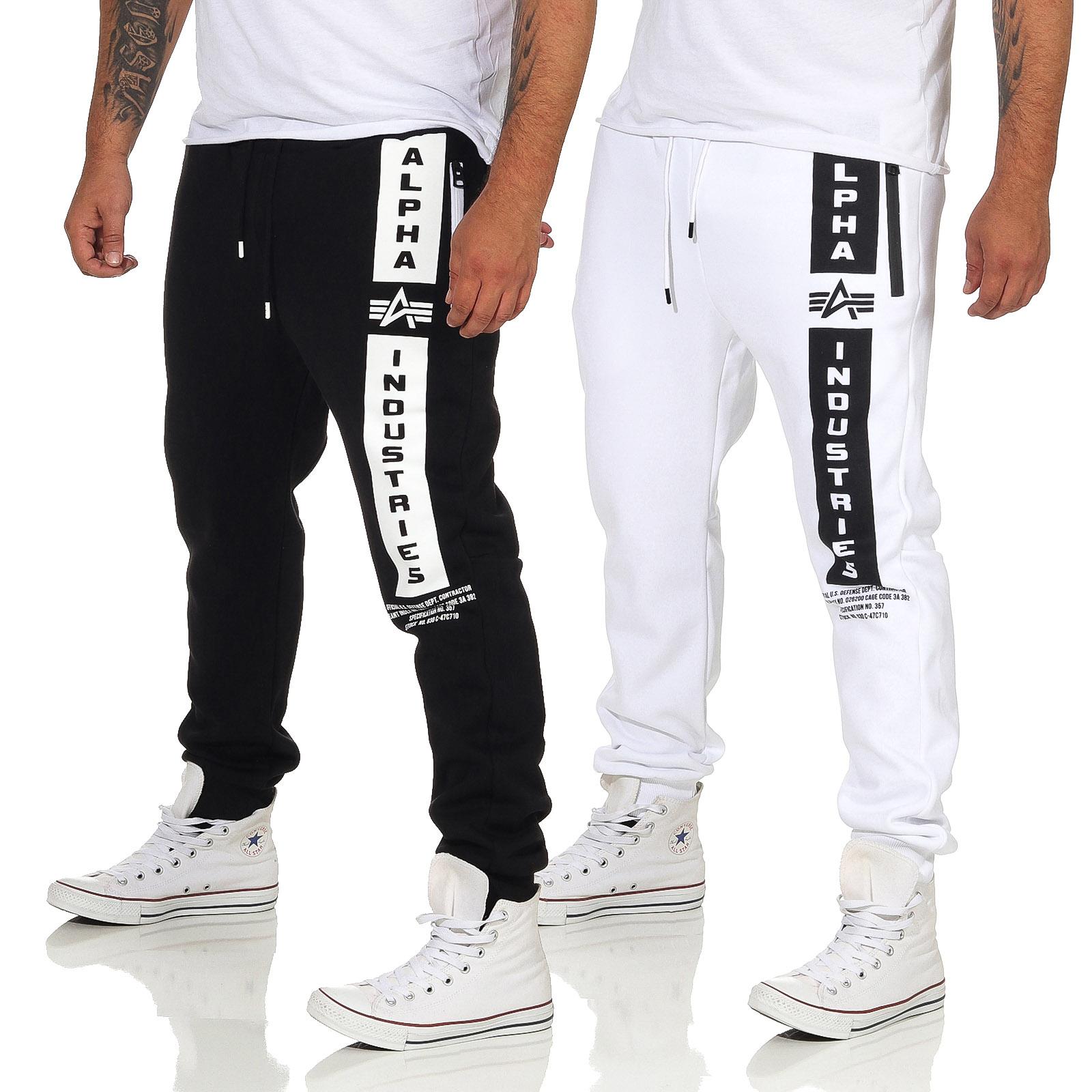 60/% khujo Damen Hose W 28 M Baumwolle Shorts Kurze Hose Cargo Hot Pants SALE
