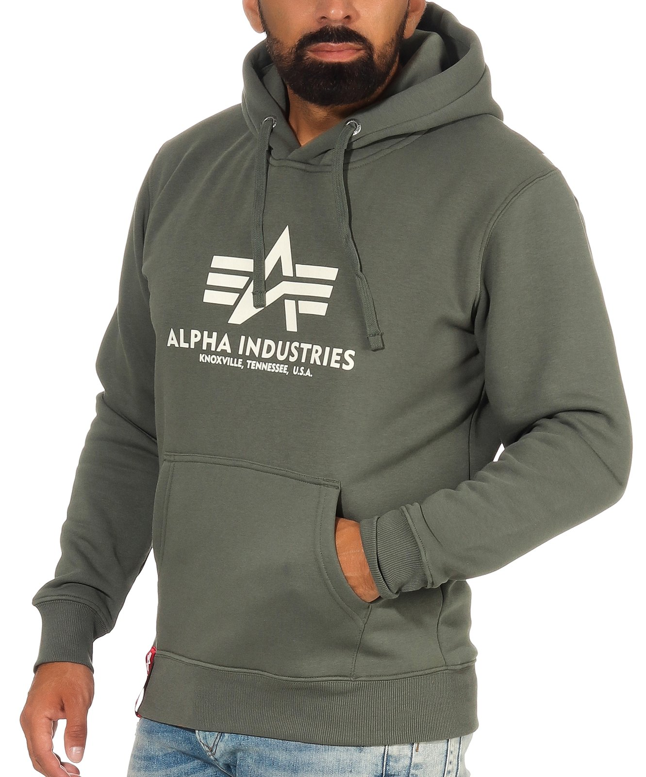About Industries Details Alpha Basic Sweatshirt Jumper Hoody Mens Hoodie Sports Show Title Original 178312 rhdxQCts