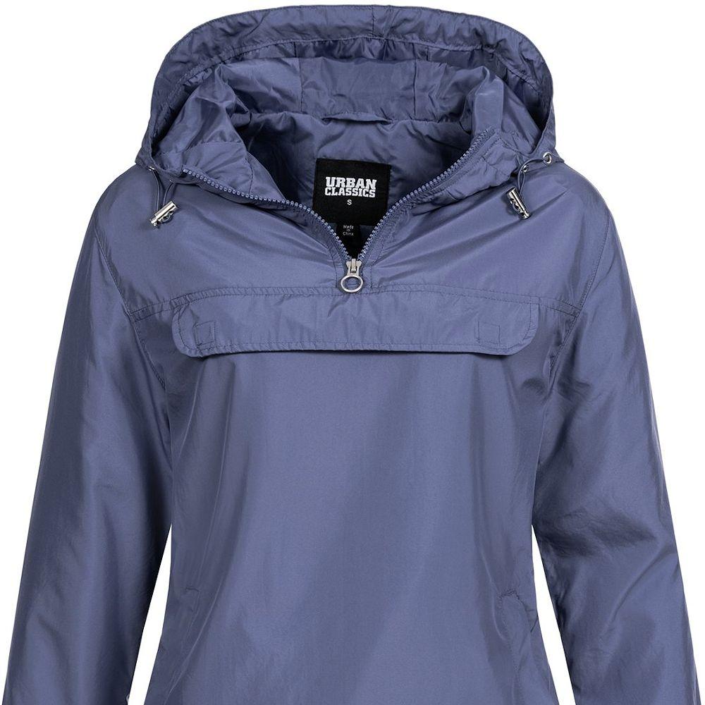 Puma Polo Shirt Italy FIGC #748823 01
