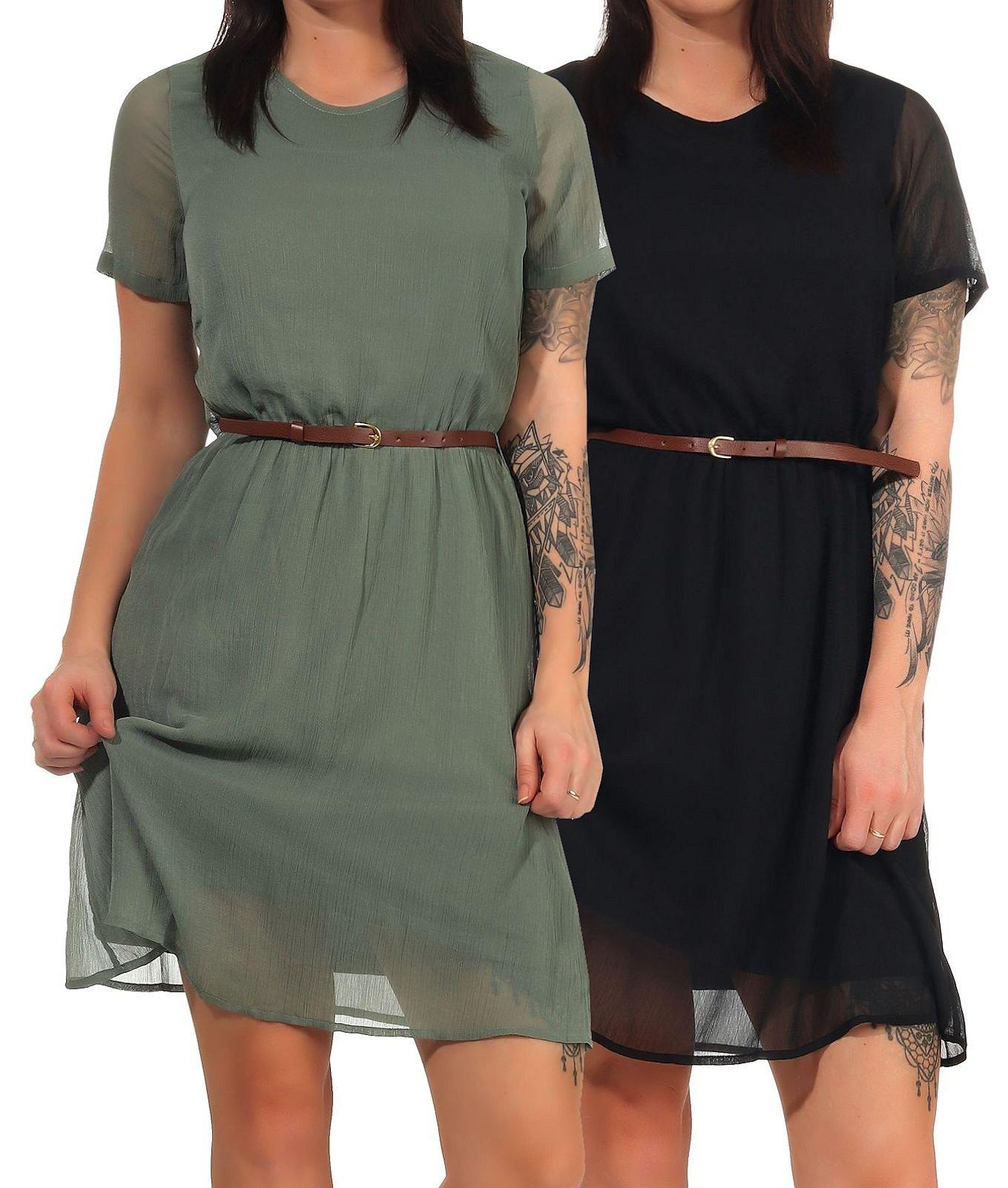 damen kleid damenkleid minikleid abendkleid cocktailkleid