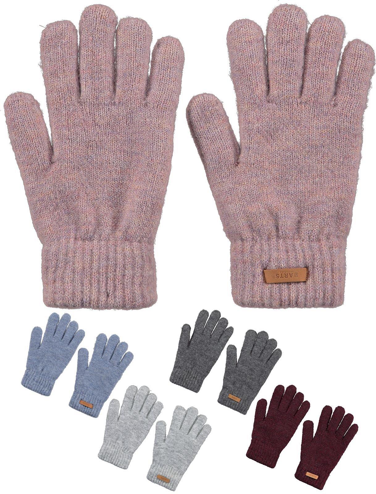 Barts Damen Witzia Gloves Handschuhe