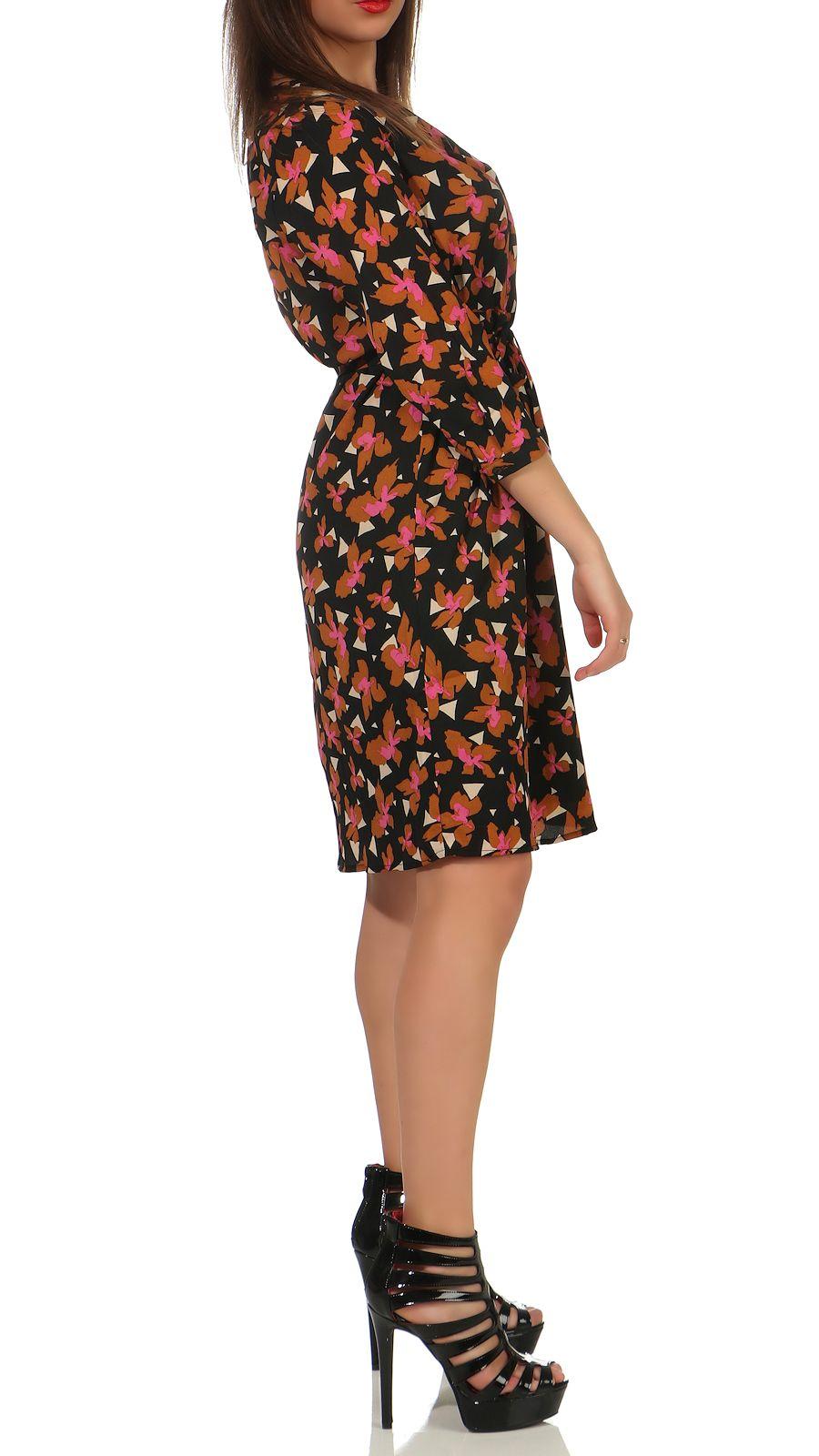 vero moda damen kleid grace | röcke/ kleider | damen | l.e