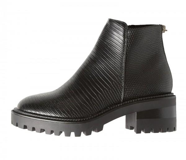 Vero Moda Damen Schuhe Boots VMVira