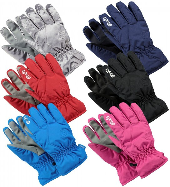 Barts Kinder Handschuhe Basic