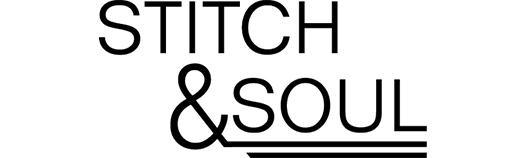 Stitch & Soul