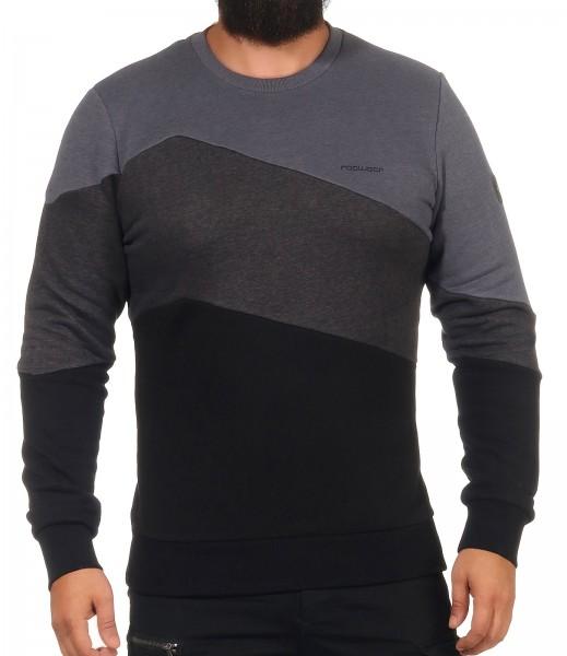 Ragwear Herren Sweatshirt Tripsy