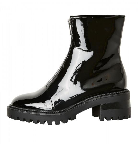 Vero Moda Damen Schuhe Boots VMAnna