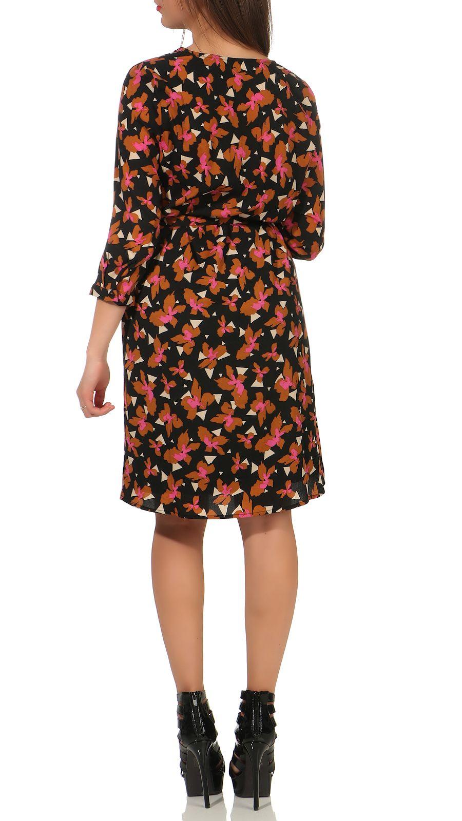 Vero Moda Damen Kleid Grace | Röcke/ Kleider | Damen | L.E ...